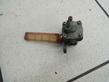 11. suzuki gsxr 1100 gu74 C tapón gasolina de combustible Hahn fuel tap