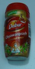 Chyawanprash  Dabur Chyawanprash 0.5/1kg packs  Ayurvedic Immunity Anti-Oxidant