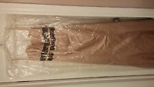 ALEXIA DRESS NEW WITH TAGS