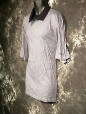 New listing Men's Walter Hagen Polo Golf Shirt Gray Extra Large XL New Without Tags NWOT