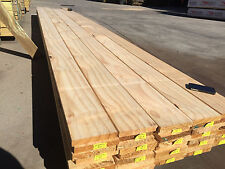 Treated Pine H3 Decking 140x22 KD Deck Merbau Alternative