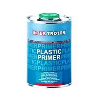 1L KUSTSTOFF PRIMER HAFTVERMITTLER HAFTGRUND PLASTIK GRUNDIERUNG FILLER TROTON