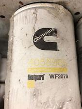Cummins 4058965 coolant filter