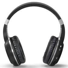 Bluedio Headband 3.5 mm (1/8 in) Connectors Headphones