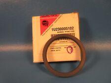 Fisher 1U230005102 Graphite Piston Ring
