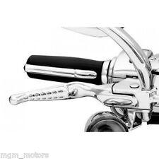 Harley Davidson Leve Buckshot Hand Control Lever 45430-07