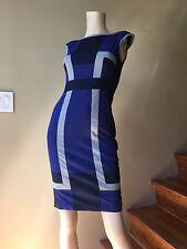 Karen Millen Dress US2 UK6