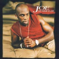 My Name Is Joe CD Value Guaranteed from eBay's biggest seller!