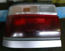 Toyota Corolla AE101 AE102 7/94-7/99 Hatch Left Tail Light (clear indicator)