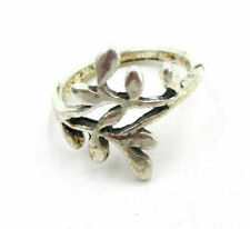 Metal Size 7 Ring Jd8964 Free Shipping Fashion Jewelry Unique Silver