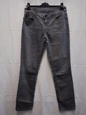 jeans donna cotone elasticizzato Gas taglia W 29 taglia 43