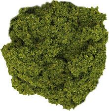 Javis JTREE1 Premier Grade Tree Foliage Light Green New Bag