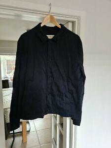 YMC Jacket Overshirt Oi Polloi