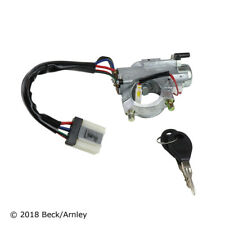Beck/Arnley 201-1737 Ignition Switch Assembly