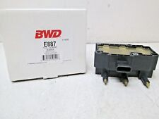 New Ignition Coil BWD E887 Free Shipping