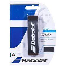 Babolat Uptake Replacement Grip (Black)