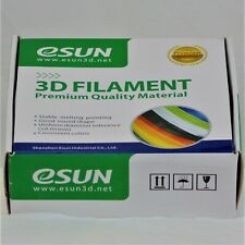 esun 3.00MM ABS 3D Filament Luminous-1KG(N.W) Premium Quality Material