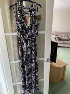 Vouley Vous, Women's Dress, Size 10, New With Tags