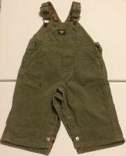 08d6143cf Green Corduroy Clothing (Newborn - 5T) for Boys