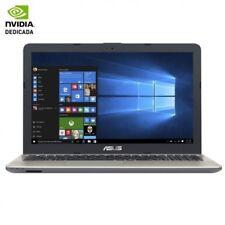 "Portatil ASUS P541uv-gq1279t I5-7200u 15.6"" 8GB"