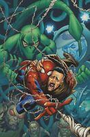 2019 Avengers 7 deutsch Panini Comic NEUWARE