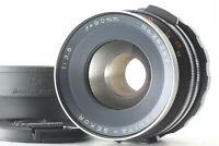 【EXC+++++】 Mamiya Sekor 90mm F3.8 Medium Format Lens For RB67 Pro S  JAPAN #0096