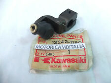 Kawasaki 13242-1190 leva cambio snodo lever change join zx 600 gpz 600 ninja