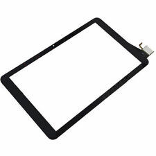 7/'/' Touch Digitizer Screen Glass For 7/'/' Kurio 7 CL1100 Tablet Repair Part XH04