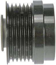 Alternator Pulley Dorman 300-850