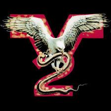 V 2 -V 2 CD NEW 1988