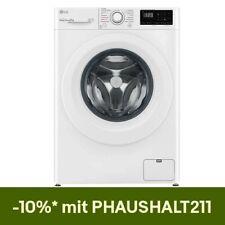 LG 8kg Waschmaschine F14WM8LN0E