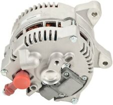 Alternator fits 1994 Mercury Cougar  BOSCH