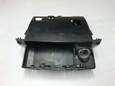 2003-2005 MERCEDES S CLASS W220 FRONT ASHTRAY A 2208100830
