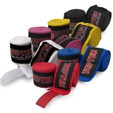 Top Ten- Mini Boxing Gloves Lifestyle. Anhänger Schwarz Souvenier