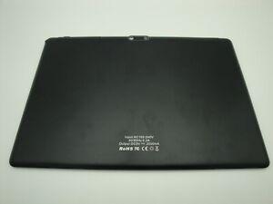 Gehäuse Abdeckung Rückseite Backcover für Universal 10.1 Zoll Android Tablet