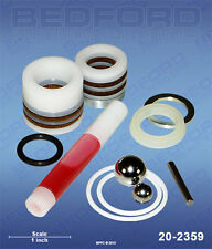 LOOKING FOR A 243091 (243-091) REPAIR KIT? BUY BEDFORD 20-2359 AND SAVE A BUNDLE