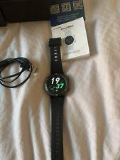 Smart Watch Umidigi Uwatch GT