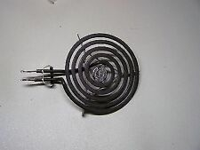 "GE WB30X218 6"" Range Burner Element P144"
