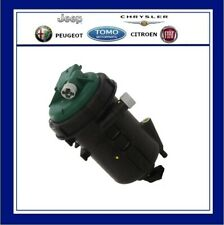 Genuine New Fiat Ducato 2.3 3.0 Multi Jet Fuel Filter Housing 1368127080
