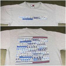 3ebdc265851 Camisas Gris para Hombres | eBay