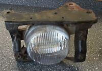 Auxillary Light Unit for an Import Honda CRX SiR VXi Del Sol o/s Plastic