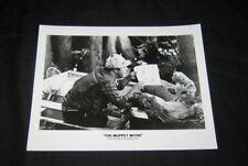 Original 1979 THE MUPPET MOVIE 8x10 Theater Still DOM DELUISE Kermit