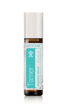(1) ~  Doterra ~ Tamer Touch Essential Oil 10 ml New Sealed expires 2024