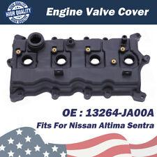 New Engine Valve Cover Gasket For Nissan Altima Sentra 2.5L L4 DOHC 2007-2013 US