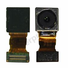 Rear Main Back Camera Unit Module Flex for Sony Xperia Z3 / Z3 DUAL 20.7mp