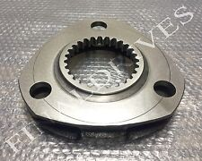 Hitachi Excavator - Aftermarket Spare Part - Carrier - FD-1027160