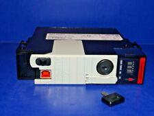 Allen Bradley 1756 L72s Series B Guardlogix Processor