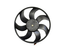 RADIATOR COOLING FAN FORD MONDEO MKIV KUGA 6G91-8C607-N ND NA NB 5YY0456 5YY0306
