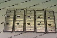 LEXUS TOYOTA GS450h Hybrid Batteriezelle 06-10 OEM GETESTET angegeben