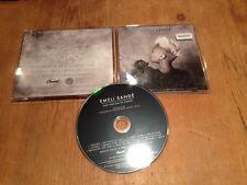 EMELI SANDE Our Version Of Events 14tk US Promo/Advance/Adv cd MINT w/bonus trk